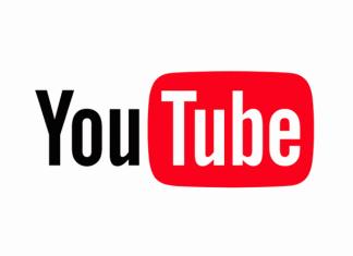 YouTube da a conocer hoy los 87 proyectos de medios de comunicación que recibirán financiación para innovar en el mundo del vídeo online y el video periodismo, como parte del programa Google News Ininiative.