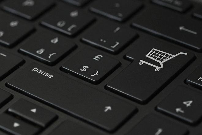 5 tendencias que transformarán el e-commerce en 2019 según Bertrand Amaraggi, Country Manager de PrestaShop en España