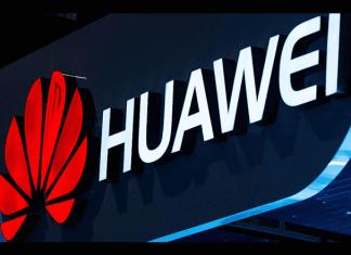 Huawei alcanza nuevo récord histórico, superando los 200 millones de pedidos anuales en smartphones