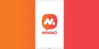 Mínimo: app de entrenamiento cerebral de la discriminación auditiva