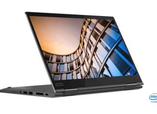 Lenovo presenta los nuevos ThinkPad X1: ThinkPad X1 Carbon 7a generación y ThinkPad X1 Yoga 4a generación