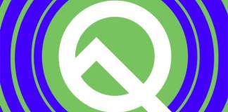 Novedades de Android Q