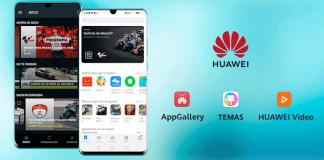 Huawei ha anunciado su compromiso de acercar el mundo del deporte a la telefonía móvil, gracias a la plataforma global de streaming de deporte en directo y bajo demanda DAZN