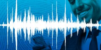 La biometría de voz permite a las empresas ahorrar costes en hardware, mantenimiento y fraude interno
