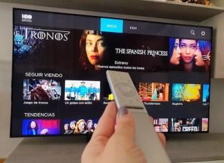 Estrenos y mejores series de HBO para ver en mayo de 2019