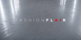 """Huawei """"Fashion Flair"""" es la primera colección de moda del mundo desarrollada empleando un smartphone con AI"""