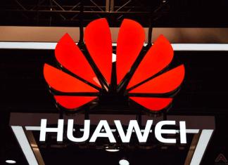 La aportación económica de Huawei en países como Reino Unido o Francia muestra su compromiso con Europa