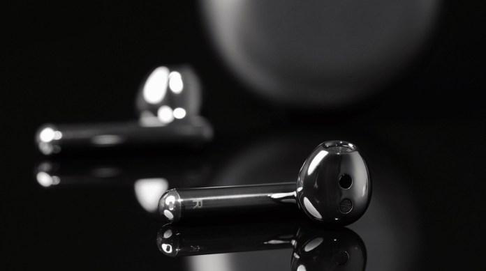 Claves de los Huawei FreeBuds 4