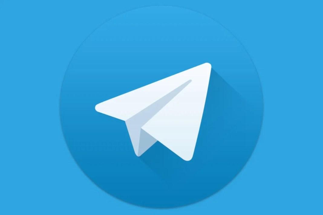 Trucos para dominar Telegram
