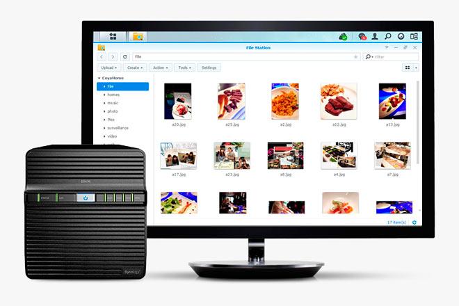 synology-diskstation-ds416j-servidor-nas-precio-disponibilidad-imagenes-3