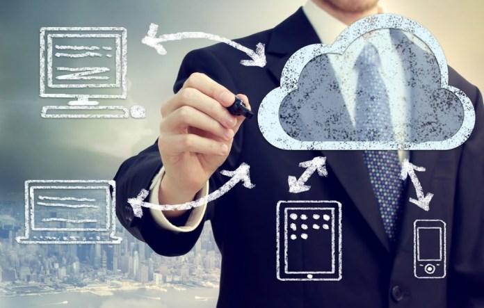 Programa de ayudas para crear soluciones en la nube