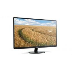 Acer S271HLF, Full HD con respuesta rápida
