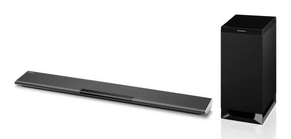 Panasonic SC-HTB485EG
