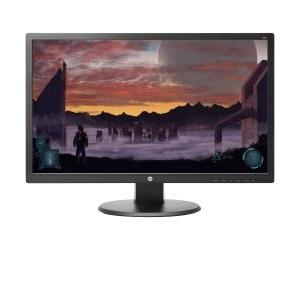 HP 24o, Full HD, bajo consumo y precio espectacular