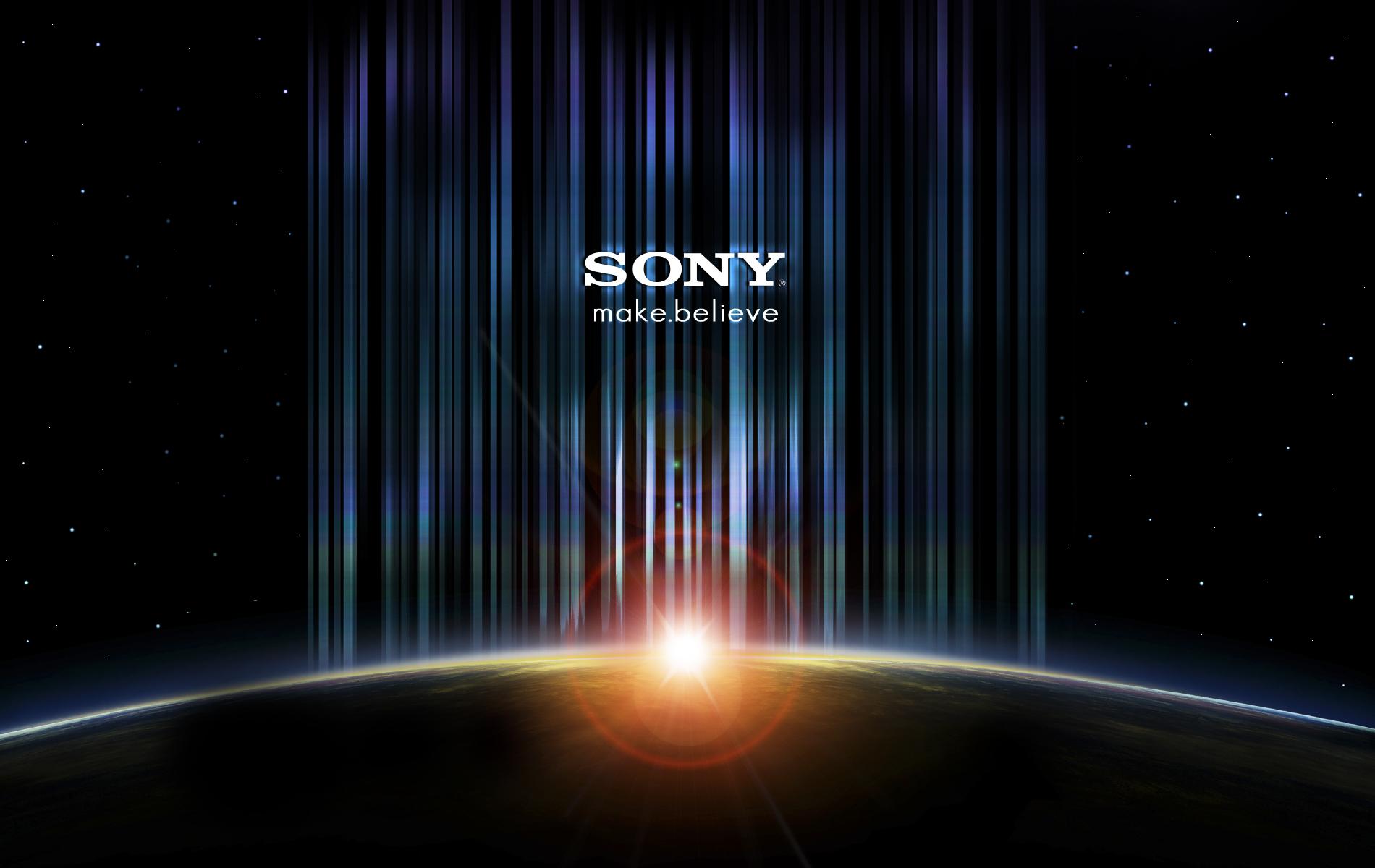Televisores Sony 2017, ya tenemos el Line Up de la nueva gama