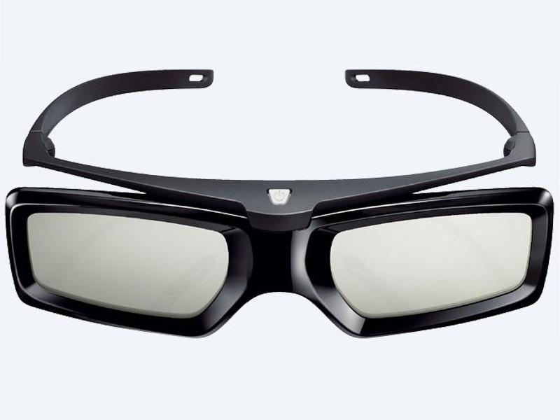 Sony TDG-BT500A, gafas para tu TV 3D Bravia
