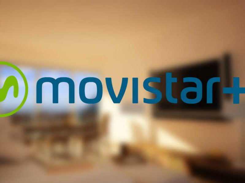 posible nueva televisi n en streaming de movistar. Black Bedroom Furniture Sets. Home Design Ideas