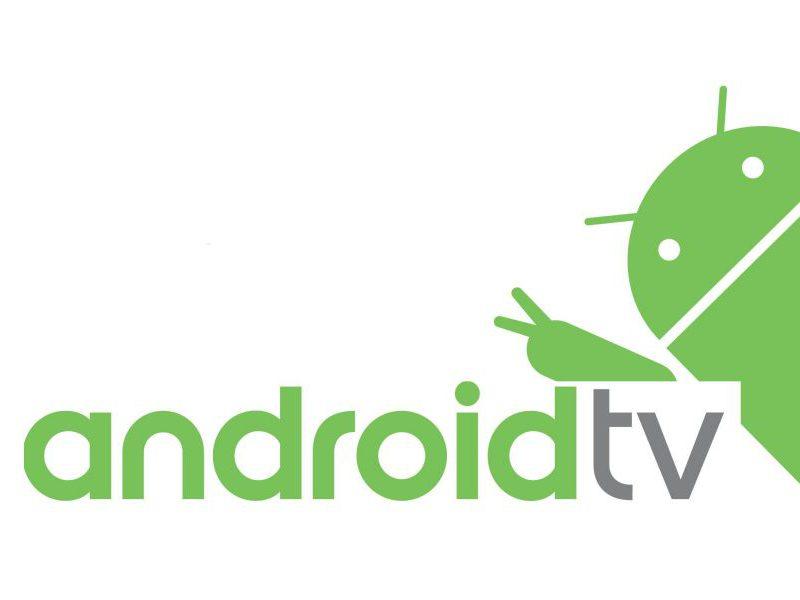 trucos para Android TV