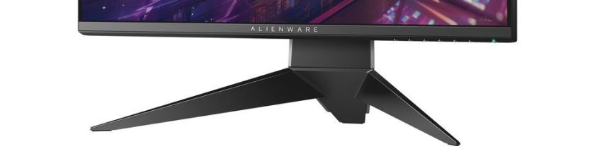 Dell Alienware AW2518H