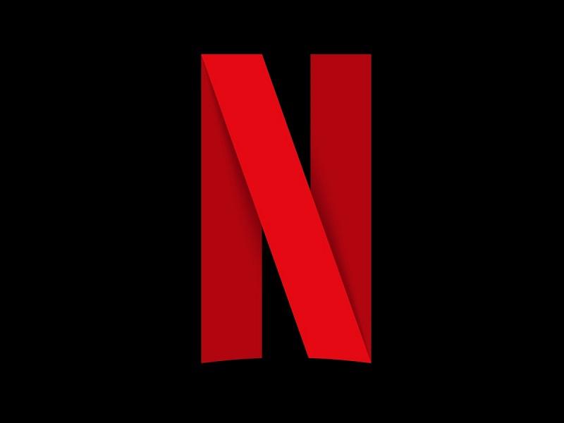 El control parental de Netflix mejora para protegernos ante el televisor