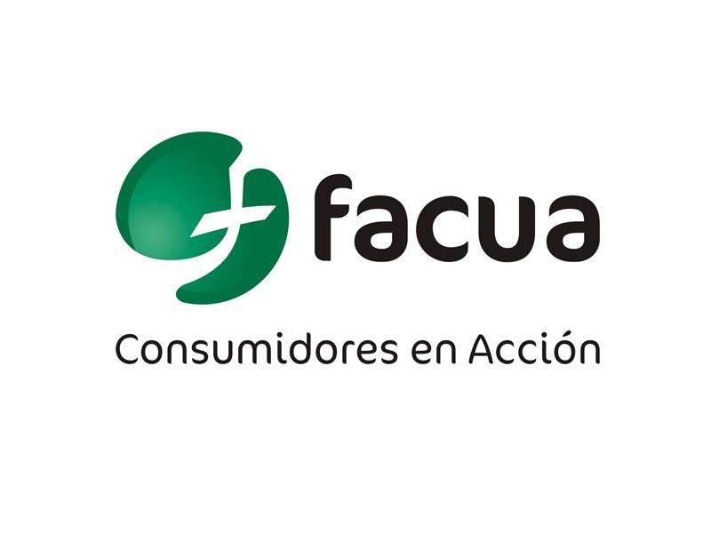 FACUA advierte de un fallo de fabricación en dos televisores Sony