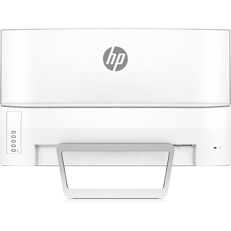 HP Z4N74AA, conectividad