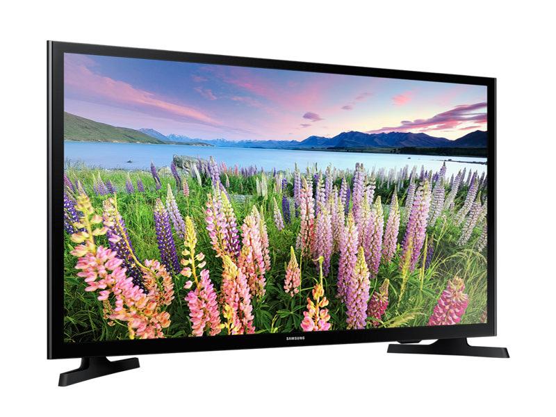 Samsung UE40J5000