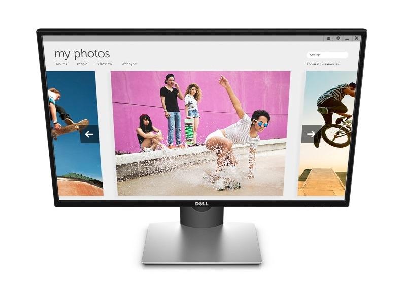 Dell SE2717H, por qué comprar este monitor Full HD