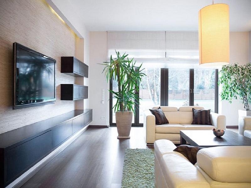 Inneos InvisiCable para conseguir un hogar sin cables a la vista