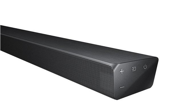 Samsung HW-N550/ZG