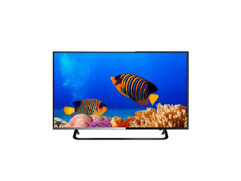 "Stream System BM40L81, un TV Full HD de 40"" a precio de regalo"