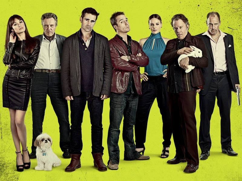 ¿Quieres ver las mejores comedias de HBO España?