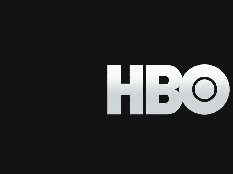 4 meses de HBO gratis con el 1/2/3 Smart, ¿qué te parece?