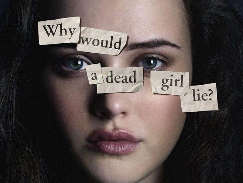 temporada 3 de Por trece razones