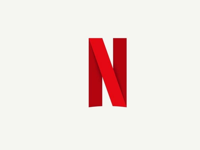 ¿Qué requisitos debe tener un televisor para ser recomendado por Netflix?