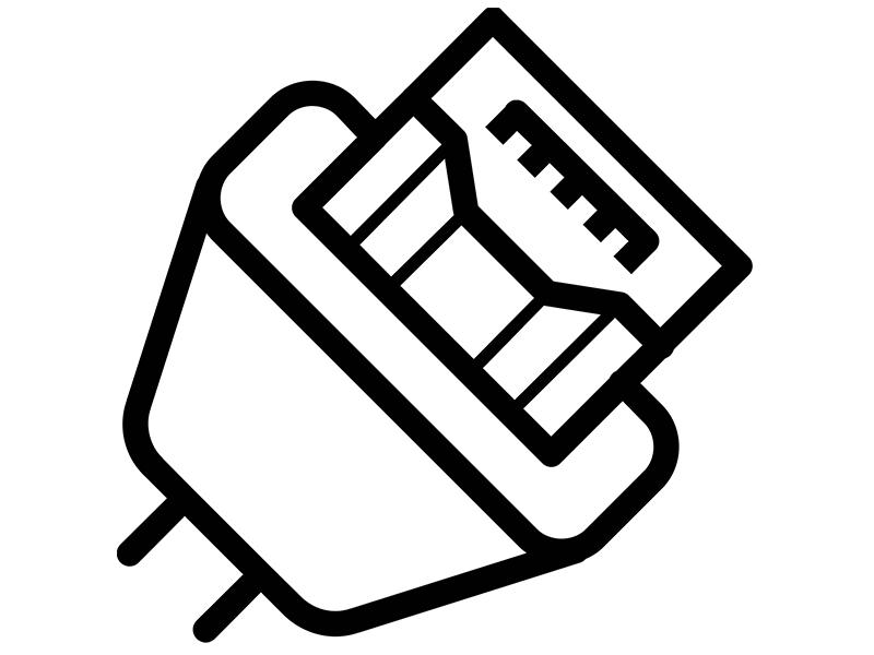 Switch HDMI, comparativa de los mejores