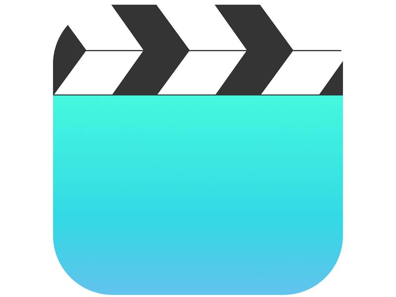 Apple Video, el servicio de contenido en streaming de la manzanita