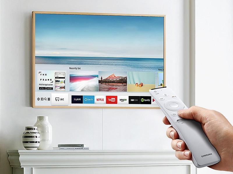 Ahórrate el IVA en Televisores Samsung con estas ofertas de FNAC