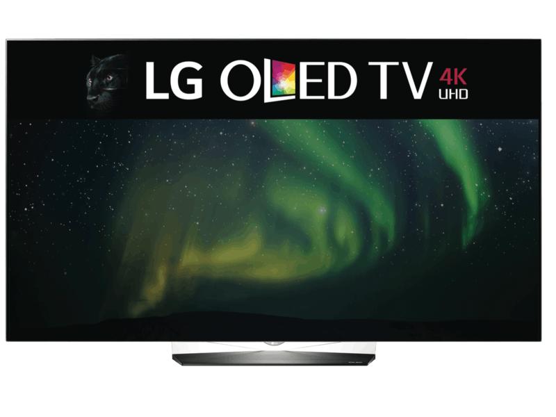 Televisores LG en oferta: ahora es el momento de comprar