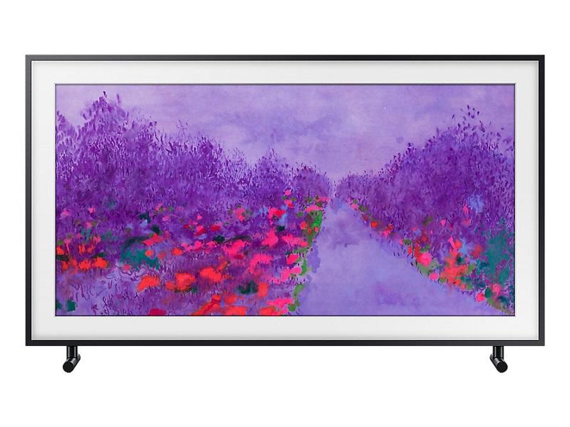 Samsung UE43LS03NAU, más que un televisor, una ventana al mundo