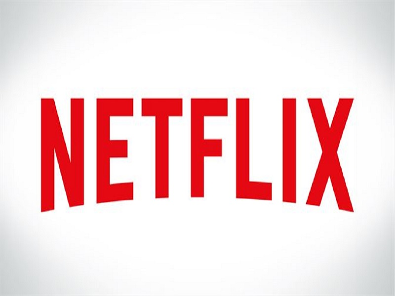 Estas son las próximas películas de animación de Netflix originales