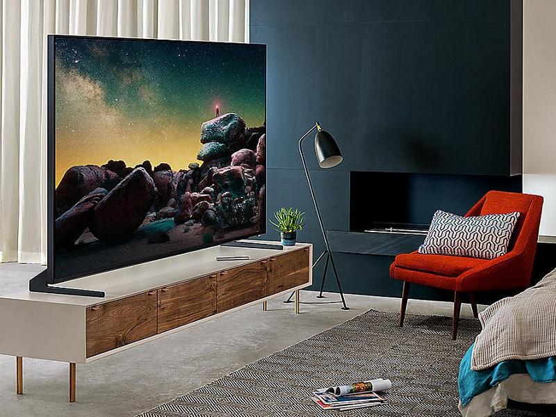Descuentos Samsung en Fnac para ahorrar en tu nuevo televisor