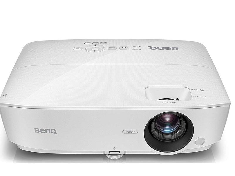 Benq TH534, proyector Full HD con todo lo necesario y mucho más