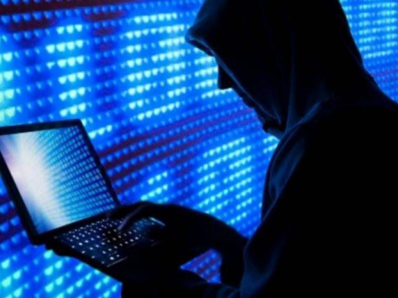 Nueva estafa con información de Netflix; los cibercacos no descansan