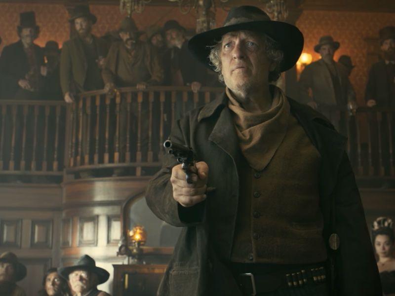 Las películas de Netflix nominadas al Oscar del año 2019