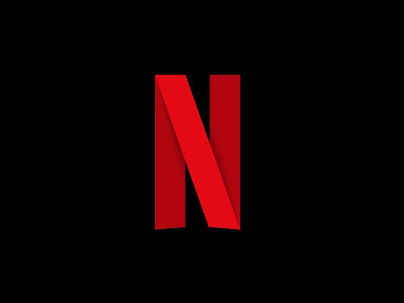 El supuesto tiroteo en la sede de Netflix era una falsa alarma