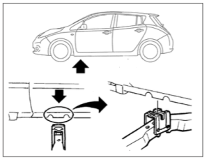 Porsche 918 Engine Diagram  Wiring Source