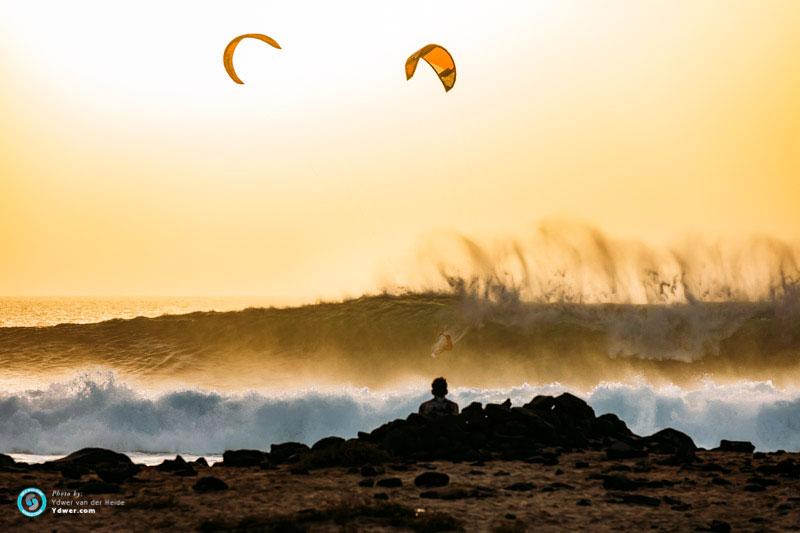 GKA Cape Verde 2019
