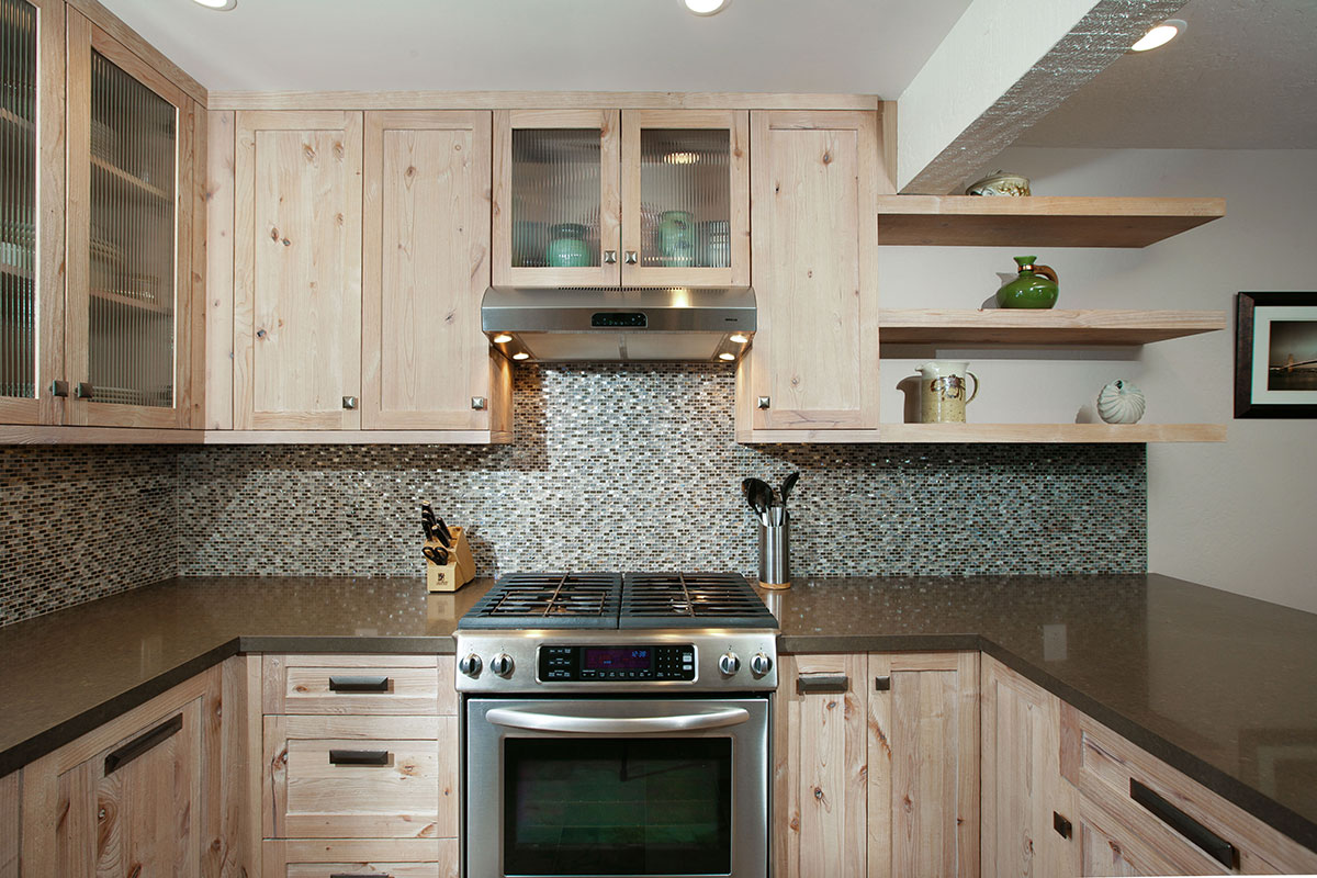 Best Kitchen Gallery Weathered Wood Cabi S Gilmans Of Cabinets On Rachelxblog