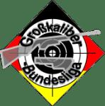 GKBL Logo 170x170px